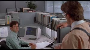 office space pic. simple pic office space hd wallpapers 4 with pic f