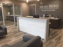 moss berg injury lawyers. Unique Injury Moss Berg Injury Lawyers  17 Photos U0026 29 Reviews Personal Law  4101 Meadows Ln Westside Las Vegas NV Phone Number Yelp To P