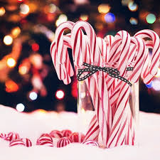 candy cane heart tumblr. Brilliant Tumblr Coolane And Candy Cane Heart Tumblr N