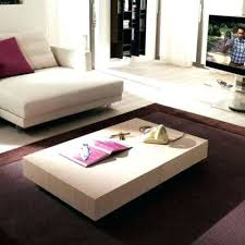 transforming coffee table to dining uk transformer expandable in hardwood adjule expanding x lift and convertible