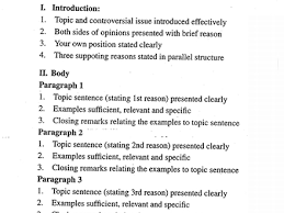 sports argumentative essay topics persuasive essay topics gallery for argumentative essay structure