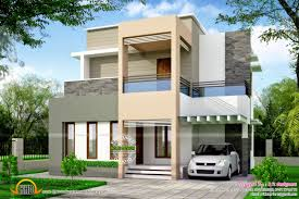 new home designs for 2014. box type house exterior new home designs for 2014 t
