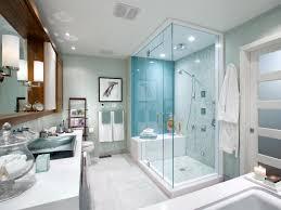 modern luxury master bathroom. Modern Luxury Master Bathroom Design Ideas Hotel Spa-like Relaxing Bathrooms With Walk-in