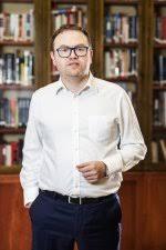Adam Eberhardt