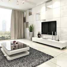 modern cabinet design. Tv Kabinet Design Modern High Gloss White Cabinet Buy Designs . Decoration Best