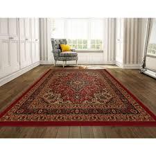 amazing rug x ottomanson area rugs the home depot indoor outdoor lifetime mohawk oasis bundoran s