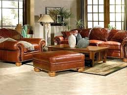 best leather furniture couch sets sofa brands magnificent tan living room set full dye home depot best leather furniture