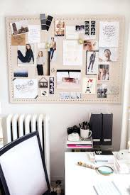 office bulletin board ideas pinterest. Office Bulletin Board Ideas For Spring Best 25 Decorate Corkboard On Pinterest Cork Coasters Fabric And Crafts O
