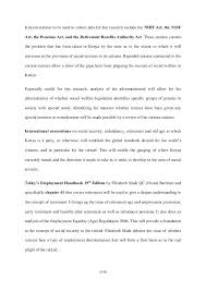 essay on social welfare sweet partner info essay on social welfare essay on social welfare