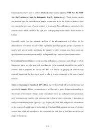 essay on social welfare sweet partner info essay on social welfare essay on social welfare