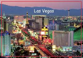 M M Vegas Usa Travel Magnets Gifts Rectangle 78 54 3 Mm The Strip Las Vegas Rigid Metal Wrapped Souvenir Refrigerator Magnets 20456