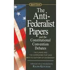 top definition essay ghostwriter site essay mla citation an essay brutus essays brutus essays anti federalist