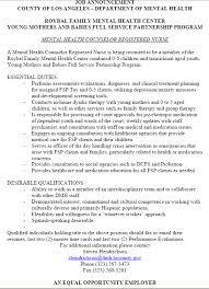 counselor resume career advisor resume career counselor resume career goals and counseling resumes career advisor resume