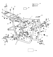 95 Civic Radio Wiring Diagram