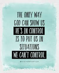 Steven Furtick Quotes New Quote On Faith In God Pastor Steven Furtick Quote From Crash The