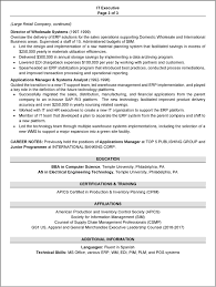 Manufacturing Engineer Resume Examples Manufacturing Engineer Resume Beautiful Entry Level Manufacturing