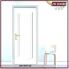 6 panel sliding closet doors frosted glass pantry door wardrobe uk d sliding closet doors for bedrooms wardrobe with frosted glass