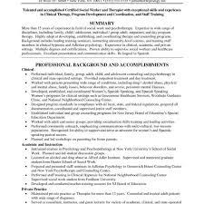 social worker resume example plush social work resumes 11 social social  worker resume samples free gallery