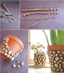 Small Picture 178 best DIY Crafts images on Pinterest DIY Crafts and Gifts