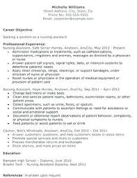 Free Cna Resume Samples Meloyogawithjoco Beauteous Free Cna Resume Builder
