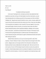 bffcdffadcedc nuvolexa  maslow hierarchy of needs essay pdf split 0 p maslow hierarchy of needs essay essay large