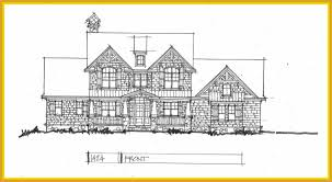 picket fence drawing. Fence Design Picket Drawings Incredible Farm Drawing Vector Illustration Of A Wooden With E