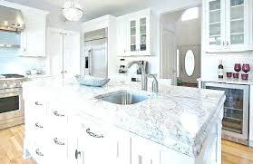 quartz marble countertops look unique that like in statuary