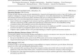 Interesting Process Safety Engineer Resume About Cover Letter