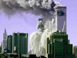 kommentare terrorismus essay zum danach war alles wahnsinn terror das world trade center