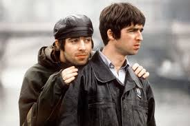 18 things you might not know about oasis s some might say