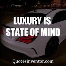 Luxury Quotes Fascinating Luxury Quotes Inventor