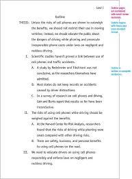 woodlands junior school homework help ww   coursework pay  resource for help for economics assignment