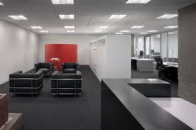 bank and office interiors. Bank And Office Interiors O