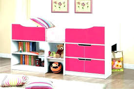 bedrooms and more. Contemporary And Kids Beds With Storage Cheap Kid  Bed Throughout Bedrooms And More