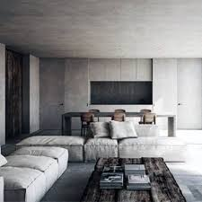 bachelor pad furniture. Full Size Of Living Room:livingm Bachelor Pad Furniture Decor For Padbachelor Furniturebachelor Ideasbachelor Bright