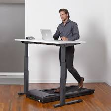 standing desk treadmill. Fine Standing TR800DT3 Under Desk Treadmill And Standing LifeSpan Fitness
