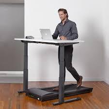 tr800 dt3 under desk treadmill