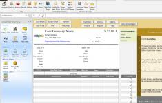 Credit Card Payment Tracker Spreadsheet Weekly Timesheet Template Free Excel Timesheets