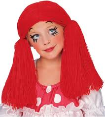 how to do rag doll makeup bing images trick or treat in 2018 costumes and