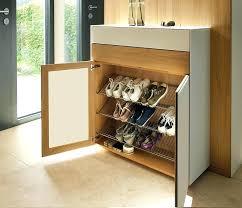 hall cabinets furniture. Shoe Storage Hallway Furniture Units Nice Cabinet Hall Cabinets