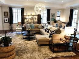 throw rug sizes large size of area living room area rugs large carpets for typical average throw rug size