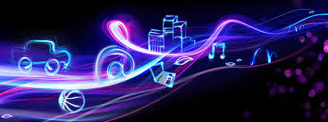 background music. Wonderful Music Cool Background Music With Background Music