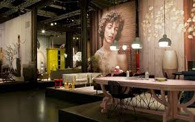 Top 10 Best Interior Designers In The World best best interior designer in  the world also