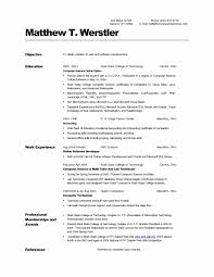 resume for undergraduate 10 undergraduate education on resume proposal resume