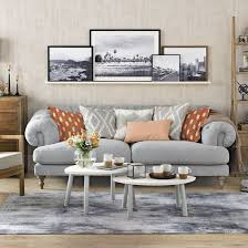 floating living room picture shelf let floating shelves revolutionise your walls photo gallery