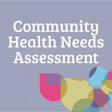 college essays college application essays health needs health needs assessment essay