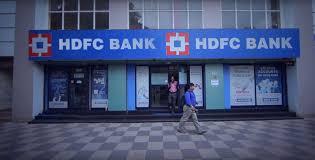 hdfcbank hdfc hdfc bank office photo glassdoor co uk