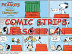 Images & Illustrations of comic strip