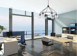 office lighting tips. Delighful Lighting Utah Office Space Layout Tips Lighting With S