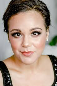 gold smoky eye nye makeup look la la lisette nyemakeup beauty cleanbeauty